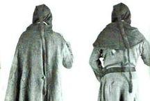 Abbigliamento -altro-