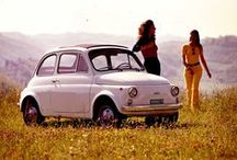 Auto classiche