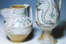 Ceramiche & co
