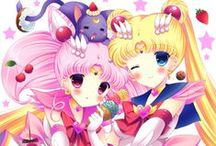 Sailor Moon 》 / ▬▬▬▬▬▬▬▬▬▬▬ஜ۩۞۩ஜ▬▬▬▬▬▬▬▬▬▬▬▬