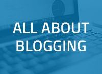 Blogging / Blogging, Blogging for Beginners, Blogging For Money, Content Strategy, writing blog post,  generating blog post ideas, blogging process, learning to blog, learning to write, article writing, blog writing, blogging tips, writing headlines, content marketing, writing an about me page, creating headlines, blog topic ideas, blog topics. OPEN GROUP BOARD. If you want to be a contributor, please follow me and send an email at artgetto@gmail.com.