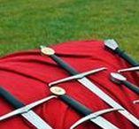 Weapon / weapon swords sabre XV century XVII century broadsword rapiere husar sabre medieval