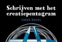 boeken  / boeken uitgegeven door uitgeverij A3 boeken, www.A3boeken.nl