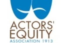 For Actors / Helpful websites for professional actors