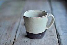clay & ceramic