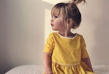 kiddy couture | ▲ ▲
