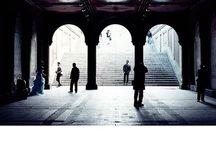 nyc | new york / manhattan
