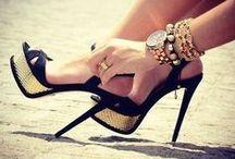 My Shoe Shelve