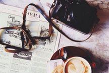 photography | ▲ ▲ / light | shadows | vintage cameras • inspiration •