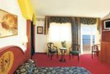 Rooms and Suite / The our rooms and suite