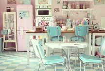 素敵なお部屋☆room / 可愛いお部屋 すんでみたいお部屋
