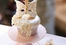 Masked ball wedding & event inspiration / Masked ball wedding inspiration