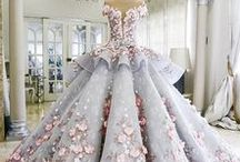 Wedding dress, Kimono