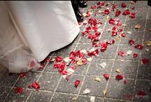Fotografía de Boda / Wedding photography / Bodas / Weddings