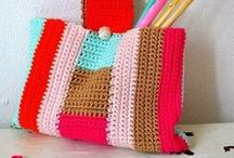 Crochet Heaven / Crochet projects and patterns