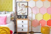 Decorating Ideas / Decorating ideas to inspire