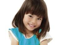 Safe Kids / by Loma Linda University Health