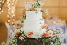 Cake Decor Divine / Beautiful cakes for any occasion