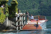 Italian lakes / #sensationalitalyitalianlakes