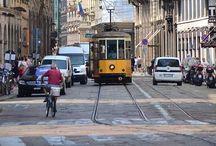 Milan & Lombardy / #sensationalitalymilanolombardy