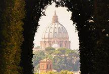 Roma & Lazio