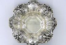 Divine silver