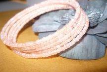 Bijuu / Handmade with love