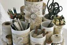 craft / craft