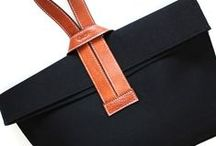 Hand made bags / Hand made bags
