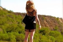 Clothing Hand picked for all you Beautiful Ladies / Boho Clothing