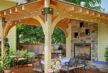 Lawn and Garden / Gardening, outside living spaces, landscaping, etc.