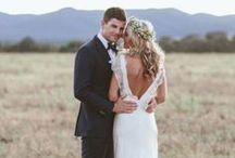 Wedding Pictures We Love