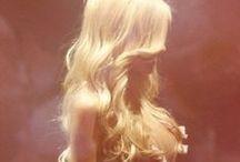 Just Beautifull / Waar mijn hart van opspringt, in herinnering komt..x