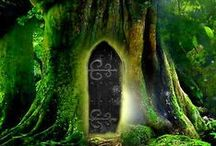 Fairyland / Mijn Leven..mijn Thuis