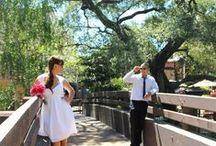 San Luis Obispo Weddings / Want to get married in San Luis Obispo?  We provide wedding ceremonies and wedding receptions in San Luis Obispo, Shell Beach, Solvang, and Santa Barbara