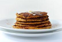 Pancake!!