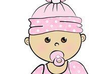Bebek dekopajları