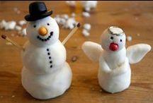 DIY - Kerst