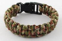 Stoere Jongens sieraden / Wij verkopen unieke (deels zelf ontworpen) sieraden voor stoere jongens!