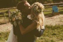 Wedding / Our Wedding