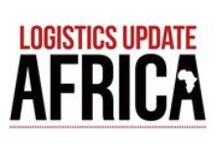 Logistics Update Africa / Logistics Update Africa (LUA), a bi monthly magazine dedicated to the transport and logistics industry of the African continent- the next business frontier. We are confident that LUA has been persistent since 2011 with its in-depth research & continuously playing an important role, showcasing the African continent's trade potential to the world.