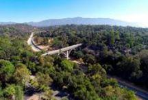 STATES - CALIFORNIA - PASADENA Ⅱ / by Gino