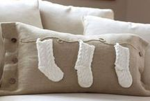 Pillow. / Pillow.