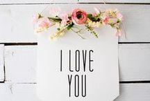 WEDDING || THE DETAILS ✗