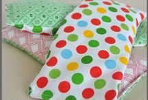 Sewing / Sewing project ideas, tutorials and tips.