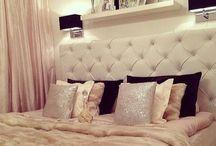 1 Home - Bedroom