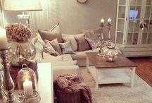 1 Home - Livingroom