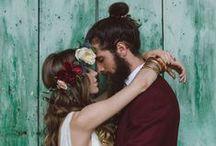 Wedding inspiration by Splitit! / Splitit è la colletta digitale adatta a ogni occasione! Il servizio di raccolta quote online sicuro e pratico, a portata di click.