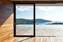 interesting interior architecture - ciekawe wnętrza architektura / wystrój wnętrz, architektura