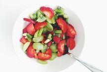 HEALTHY || FOOD